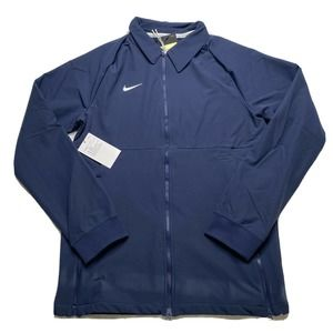 Nike Therma Jacket Sz small